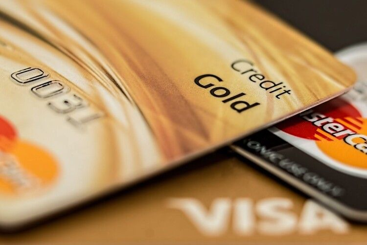 Credit365: як підняти кредитний рейтинг позичальника
