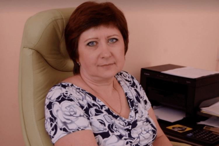 «Богдан Шиба буде враховувати думку громади, а не їхатиме бульдозером», – депутатка Малютіна (Відео)