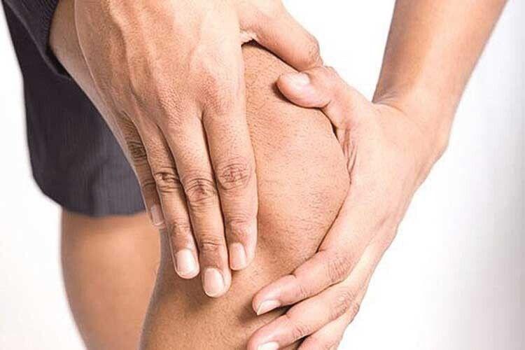 Смачний засіб для зміцнення кісток ісуглобів