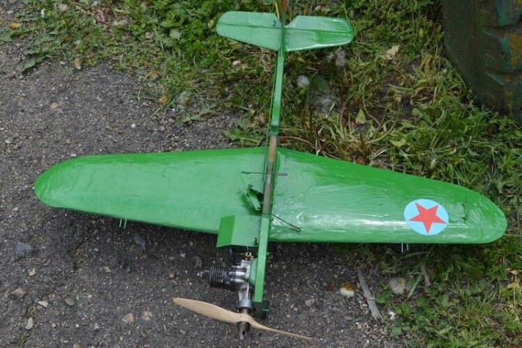 У Ковелі змагалися підкорювачі повітряних висот (Фото)