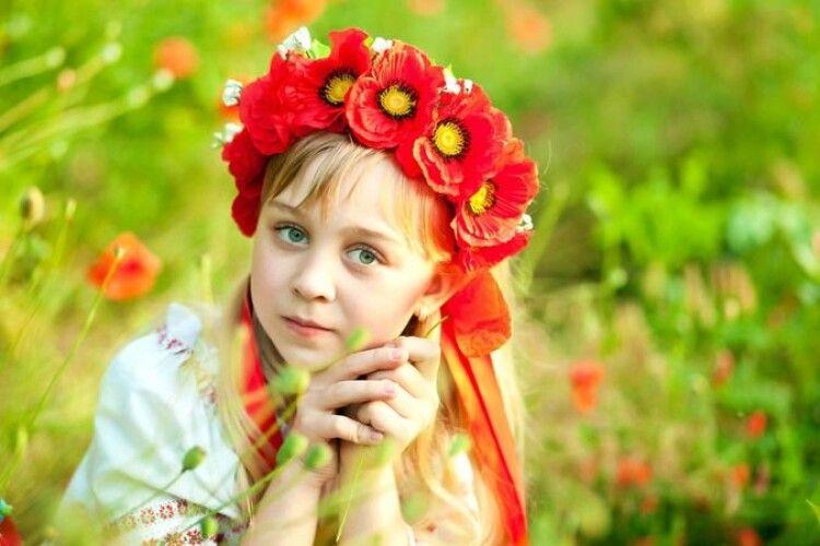 Найбільше люблять «солов'їну» діти уЛьвівській та Волинській областях