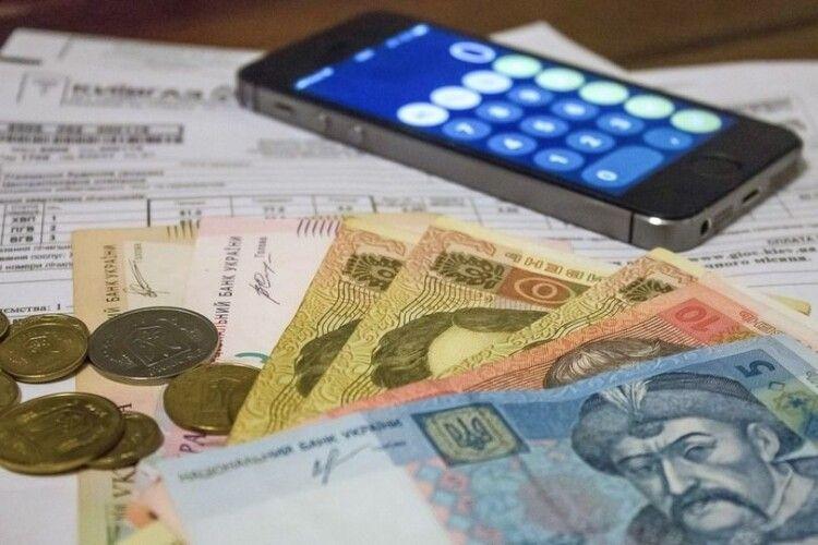 Українцям готують нове подорожчання комуналки: скільки заплатимо в лютому і що злетить у ціні