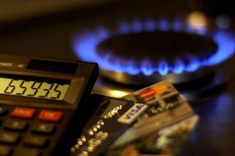 У лютому в Україні знову підвищать ціни на газ: що можуть змінити і як платити на 40% менше