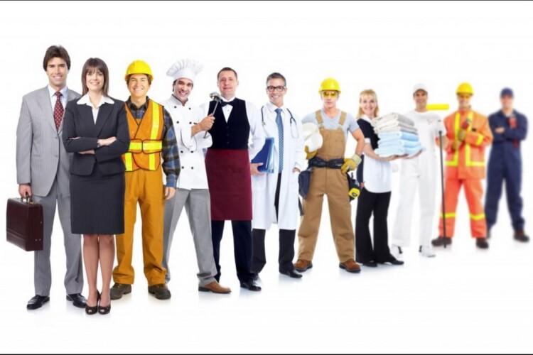 Українцям пропонують офіційну роботу в Ізраїлі без посередників