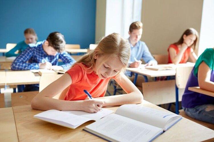 Як розпочнеться навчальний рік в умовах епідемії