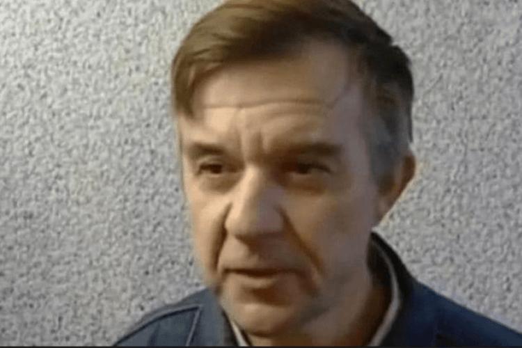 У Росії випускають на волю маніяка, який чотири роки тримав у підвалі,ґвалтував та бив двох дівчат