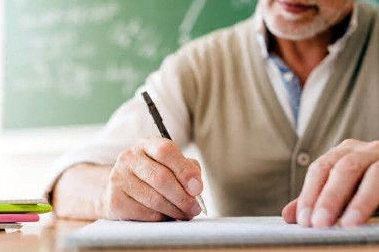Учителі залишаться без роботи?