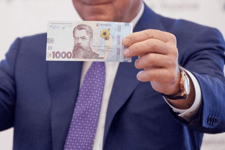 Міськрада подарує 100-річній лучанці тисячу гривень на ювілей
