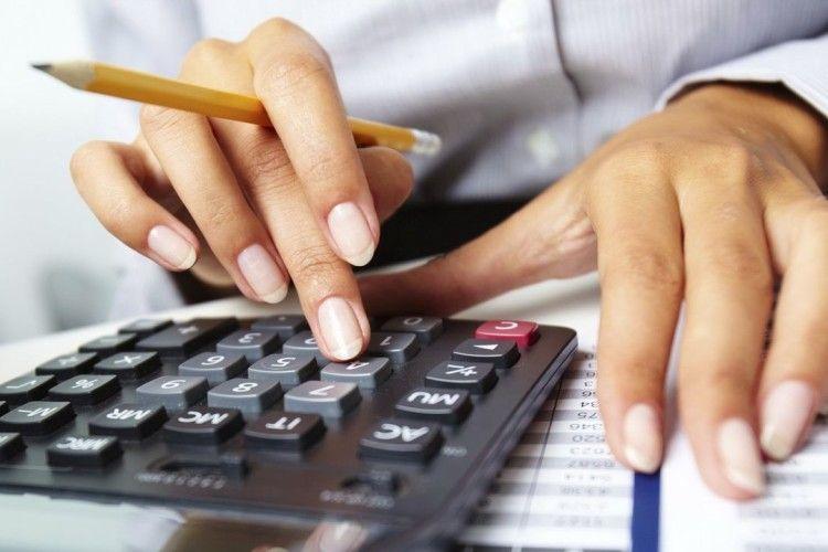 Спрощенці Волині поповнили бюджети громад на понад 125 мільйонів гривень