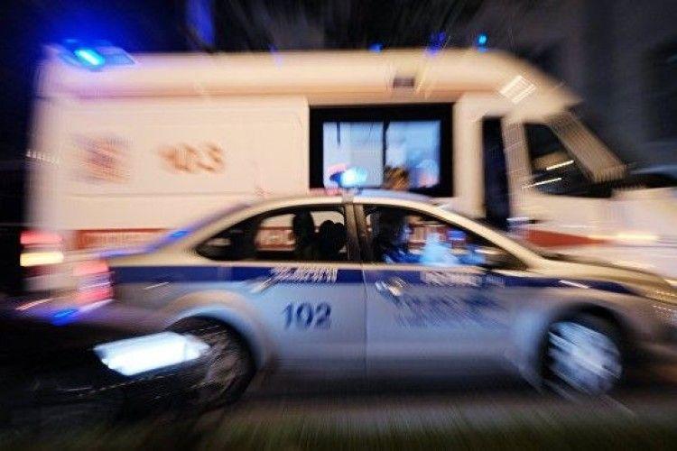 У Росії внаслідок ДТП загинули 10 людей