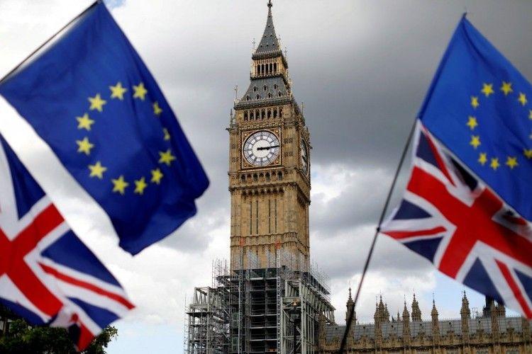 У Британії в українських чиновників можуть конфіскувати майно, придбане за «брудні» гроші