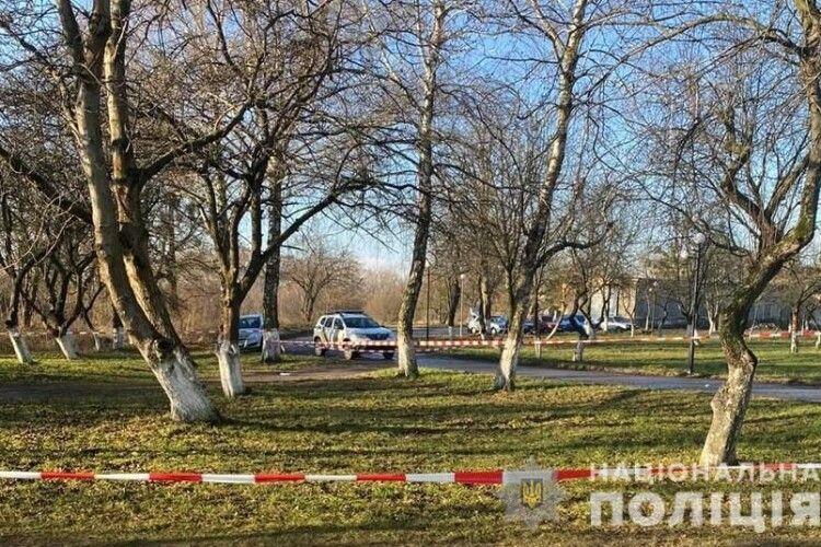 Ще один українець загинув від вибуху петарди в роті