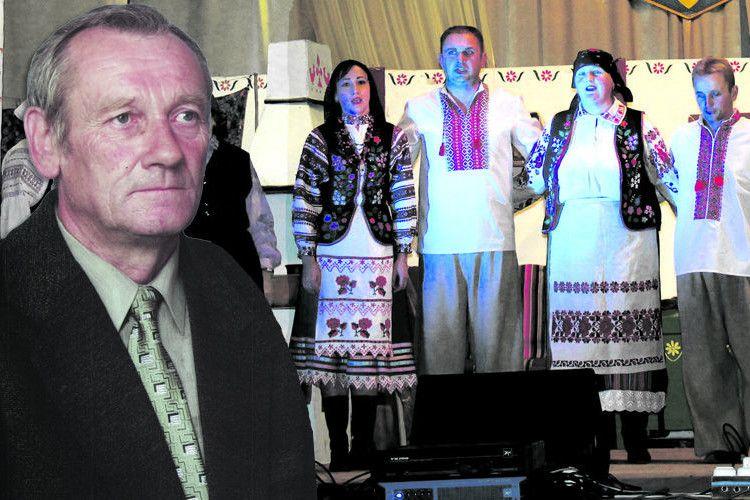 Якби Ярослав Жулінський отримав 100 тисяч, купив би… дівочі коси