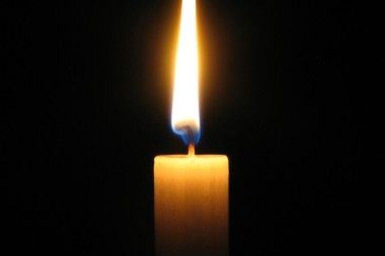 У Болгарії під час футбольного матчу помер спортсмен із Вараша