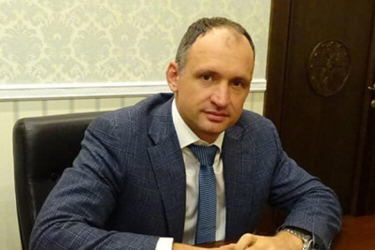 Офіс генпрокурора передав справу Татарова з НАБУ до СБУ. В Бюро заявили про порушення закону