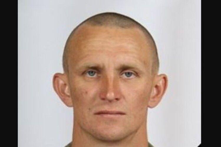 Суд зобов'язав відкрити кримінальну справу проти Зеленського через загибель морпіха Журавля