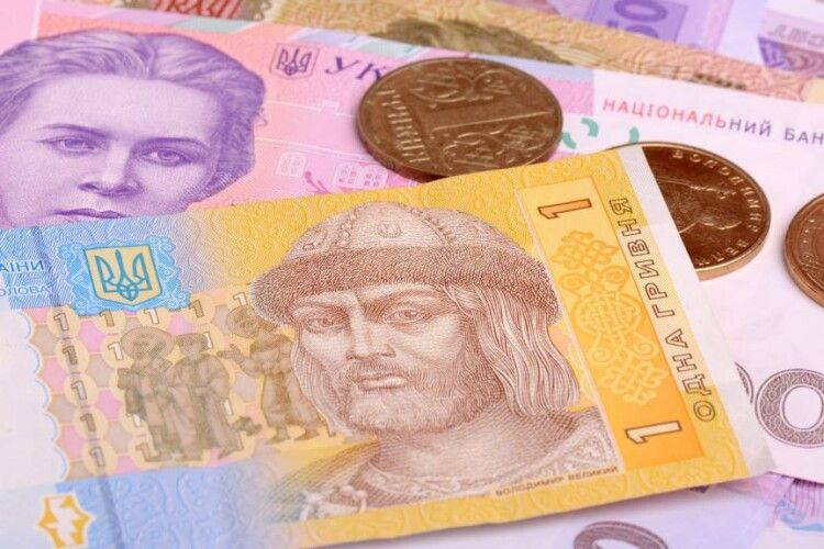 Національний банк України каже, що він не винен!