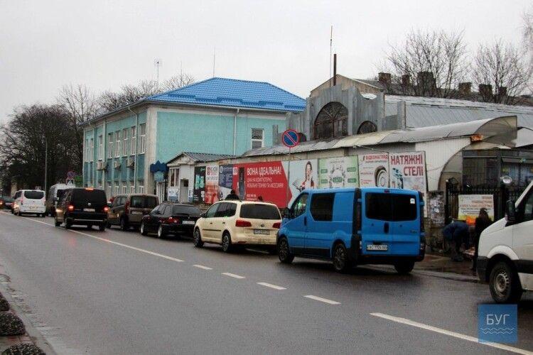 Влада Володимира збирається розширити повноваження муніципалів