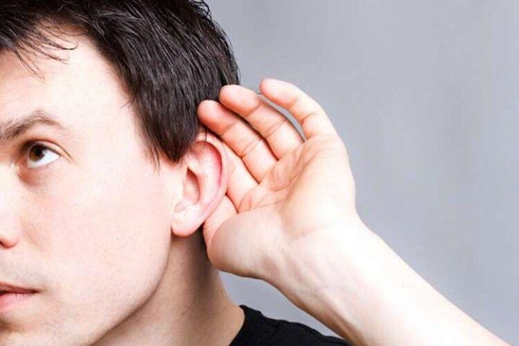 У МОЗ назвали специфічні симптоми штаму «Дельта»