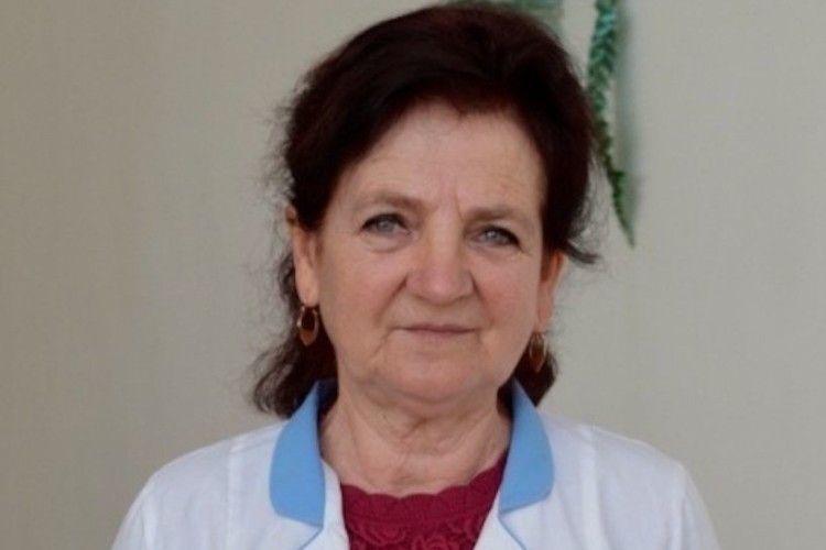 На Буковині найвищу зарплату серед сімейних лікарів отримує медик з райцентру