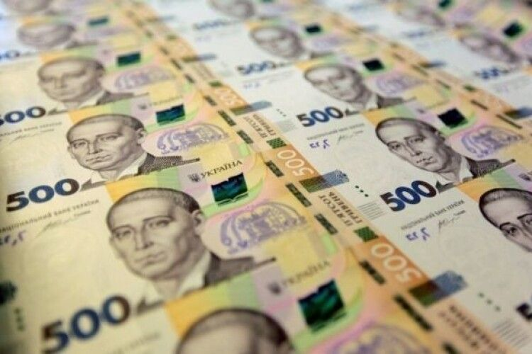 На переслідування Порошенка щомісяця влада витрачає 5мільйонів гривень