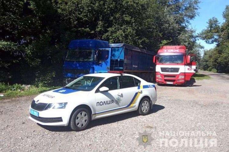 Поліція отримає нову функцію на дорогах