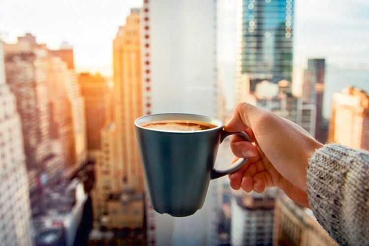 Три ранкові ритуали,що здатні подовжити  ваше життя