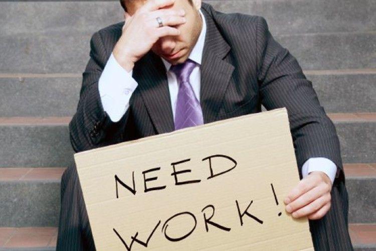 У світі майже 200 мільйонів безробітних