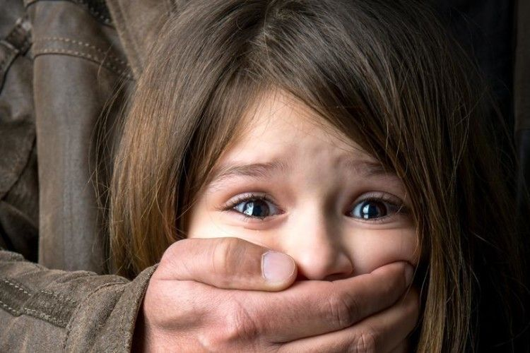 ЮНІСЕФ: напади на дітей у зонах конфліктів шокують