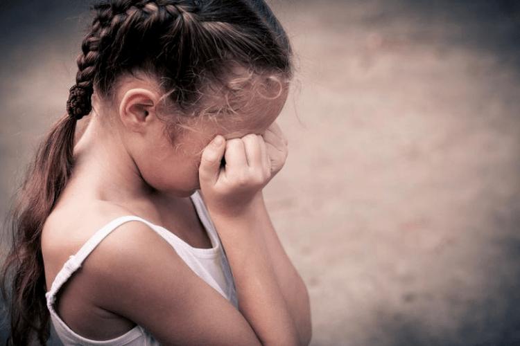На Волині на два роки засудили ексдепутата за розбещення малолітньої