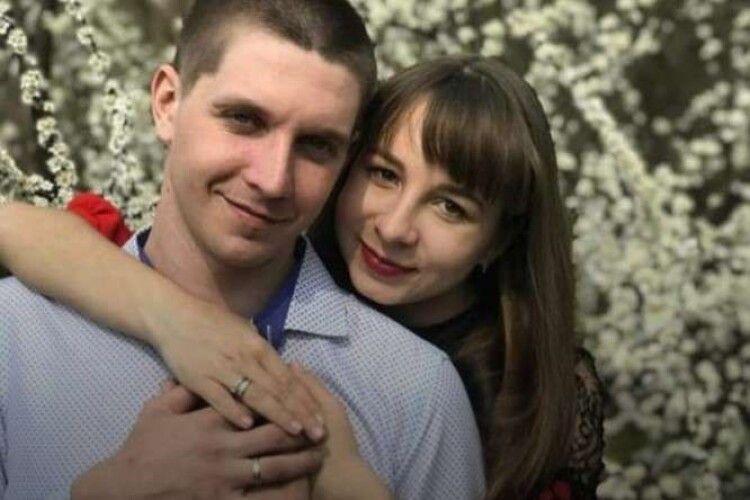 Помер український солдат, поранений снайпером
