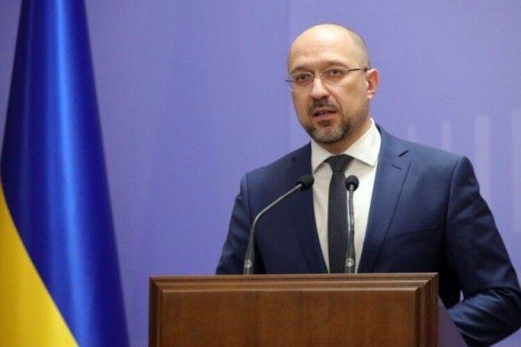 Білоруси, які відчувають тиск або переслідування, можуть отримати захист в Україні