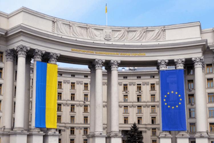 Україна заборонила в'їзд двом угорським політикам, які займалися агітацією на Закарпатті