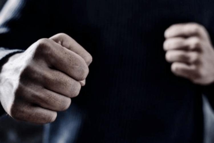 У бійці на Львівщині загинув місцевий бізнесмен