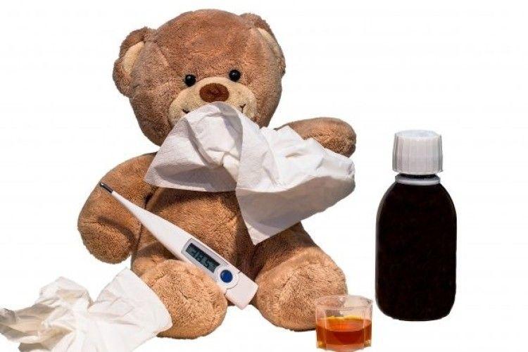 Медики визнали, що чоловіки більш вразливі до грипу, ніж жінки