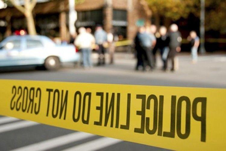 У Єгипті внаслідок масштабної аварії 11 людей загинуло і 32 травмовано