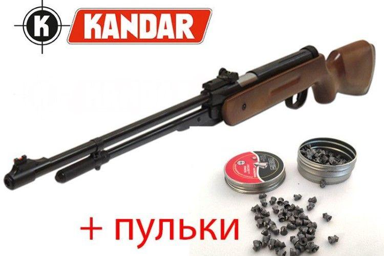 Волинянин зумів незаконно перевезти із Польщі 2 гвинтівки