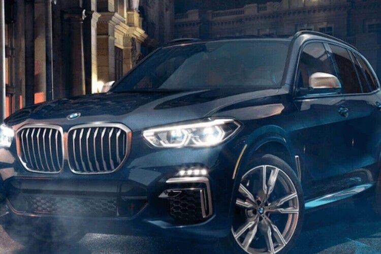 Користувачі соцмережі обурені поведінкою водія BMW X5 у Ковелі (Відео)