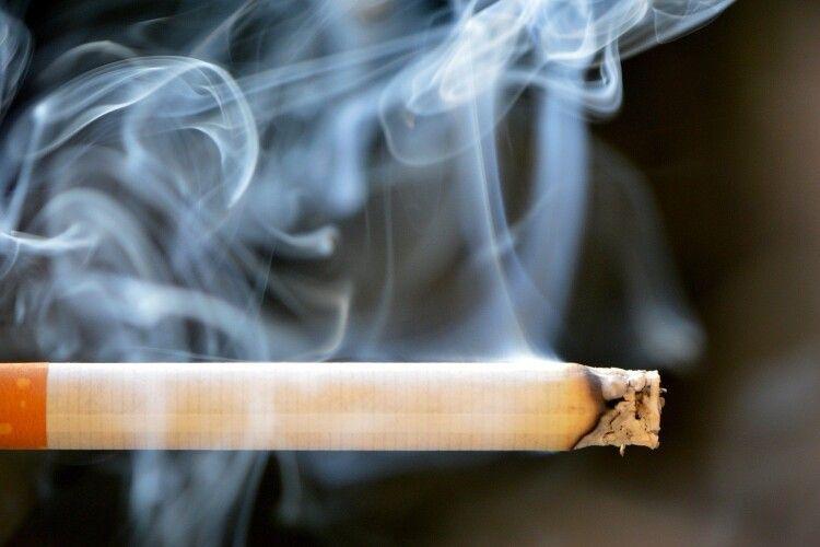 В Україні зникне частина сигарет: які будуть під забороною