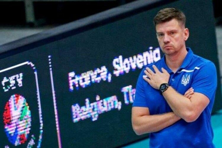 Угіс Крастіньш: «Євроліга - це окремий турнір, і хотілося б і тут виступити гідно»