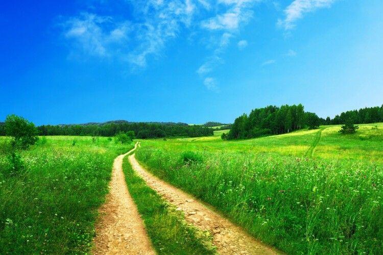 Погода на п'ятницю, 22 травня: Весняний Микола не надто відрізнятиметься від Зимового