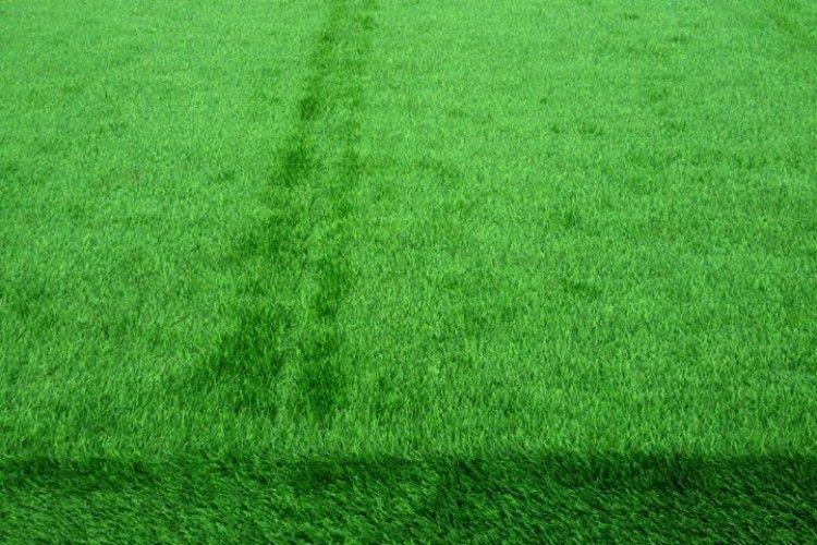 В Іваничах буде футбольне поле із штучним покриттям