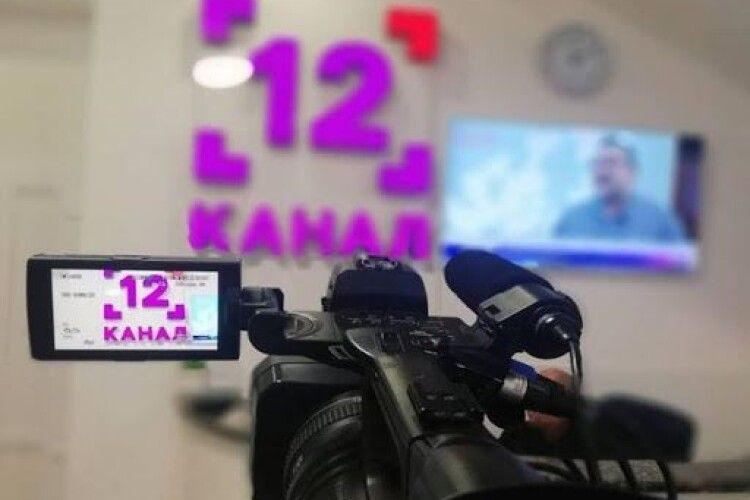 Ковельрада замовила відеодайджести на каналі нардепа, які колись робив мер Чайка