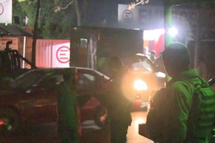 У столиці Афганістану прогримів вибух: щонайменше 20 людей загинули
