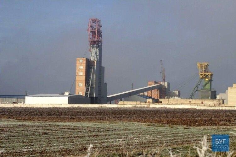 Звернення: депутати Нововолинської міської ради закликали рятувати шахти