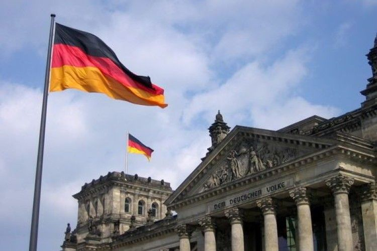 Берлін оголосив умови, на яких і надалі підтримуватиме Київ