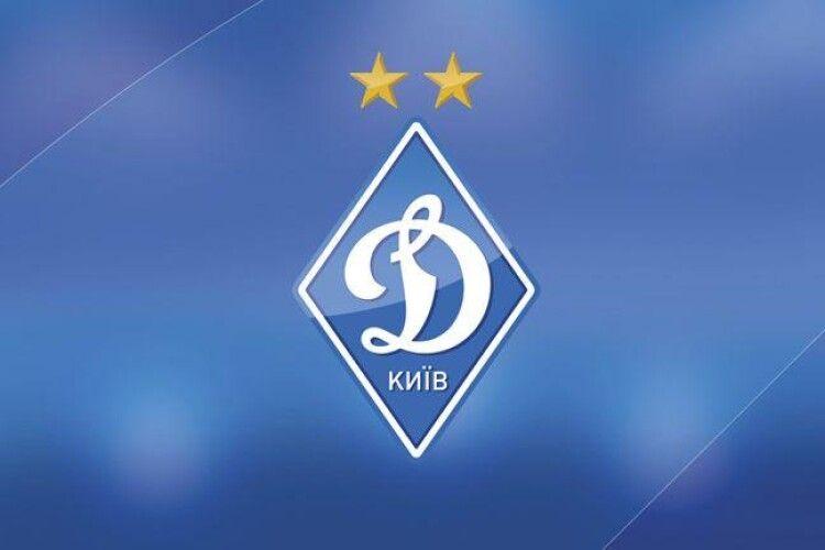 Трагедія у київському «Динамо»: водій клубного автобуса помер просто за кермом, везучи команду на черговий матч