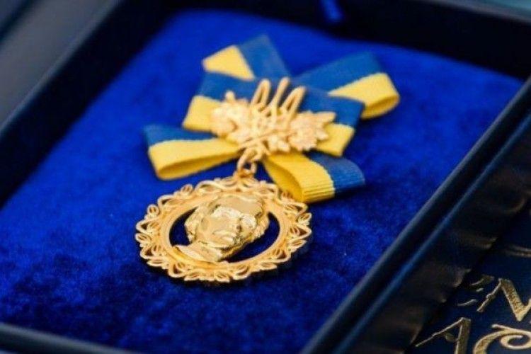 Найпрестижніша премія в Україні визначила короткі списки