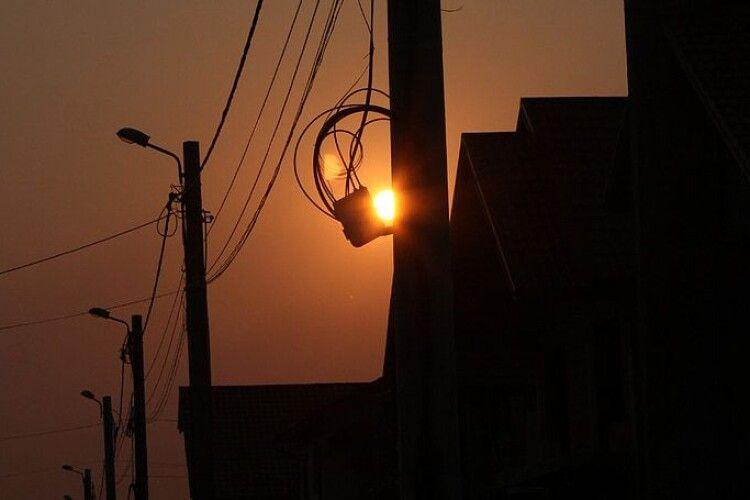 Вкластись у100: як платити за електроенергію за найнижчим тарифом