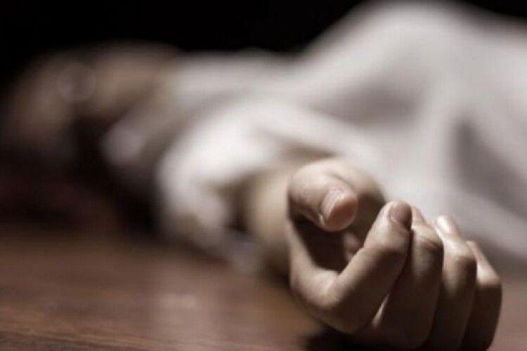 Без матері залишилися п'ятеро дітей: іноземець вбив повію